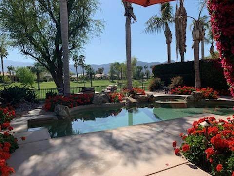 79815 Rancho La Quinta Drive, La Quinta, CA 92253 (MLS #219061855) :: Brad Schmett Real Estate Group