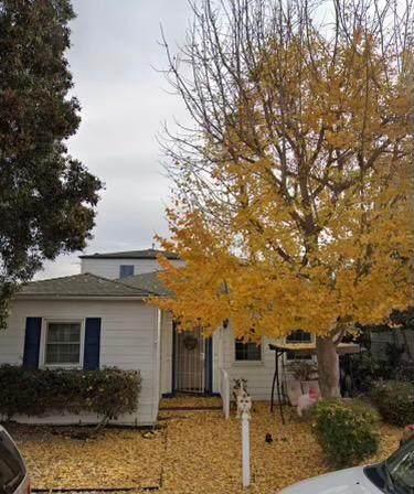 270 San Remo Drive, Long Beach, CA 90803 (MLS #219061957) :: KUD Properties