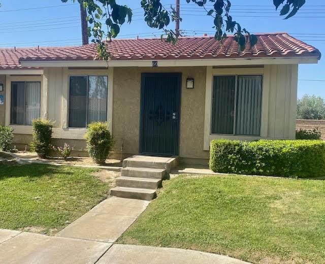 82567 Avenue 48, Indio, CA 92201 (MLS #219062049) :: Brad Schmett Real Estate Group