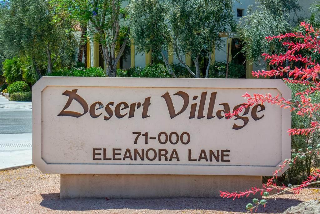 71863 Eleanora Lane - Photo 1