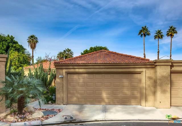 44119 Elba Court, Palm Desert, CA 92260 (MLS #219063076) :: KUD Properties