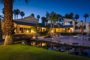 175 International Boulevard, Rancho Mirage, CA 92270 (MLS #219063093) :: Desert Area Homes For Sale