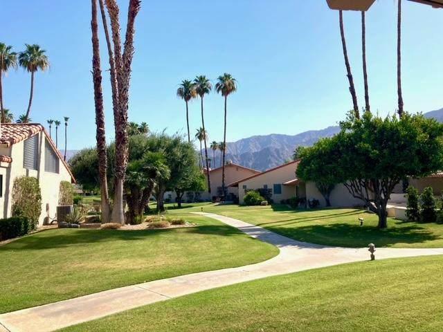 49705 Coachella Drive, La Quinta, CA 92253 (MLS #219063184) :: KUD Properties