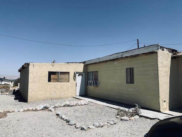 19300 Atkins Road, Whitewater, CA 92282 (MLS #219063229) :: Brad Schmett Real Estate Group