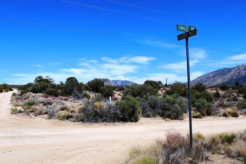 0 Chalet Drive - Photo 1