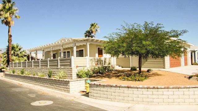 72991 Cabazon Peak Drive, Palm Desert, CA 92260 (MLS #219063477) :: Brad Schmett Real Estate Group