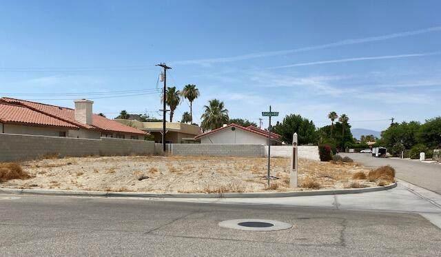78750 Sugaro Road, La Quinta, CA 92253 (#219063541) :: The Pratt Group