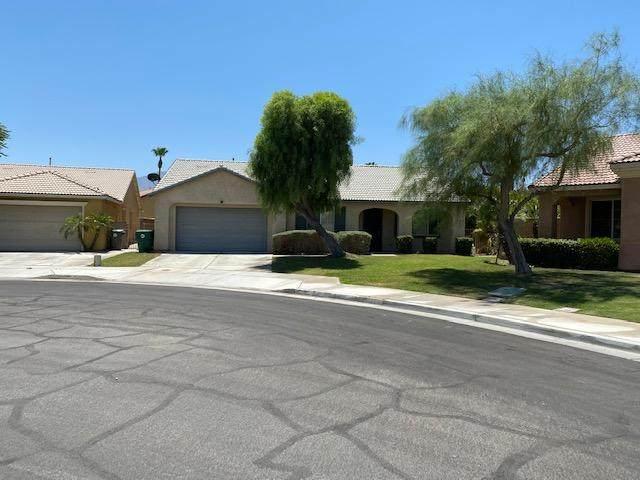 47601 Manteca Court, Indio, CA 92201 (MLS #219063861) :: KUD Properties