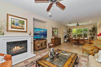 681 Calle Vibrante, Palm Desert, CA 92211 (MLS #219063887) :: KUD Properties