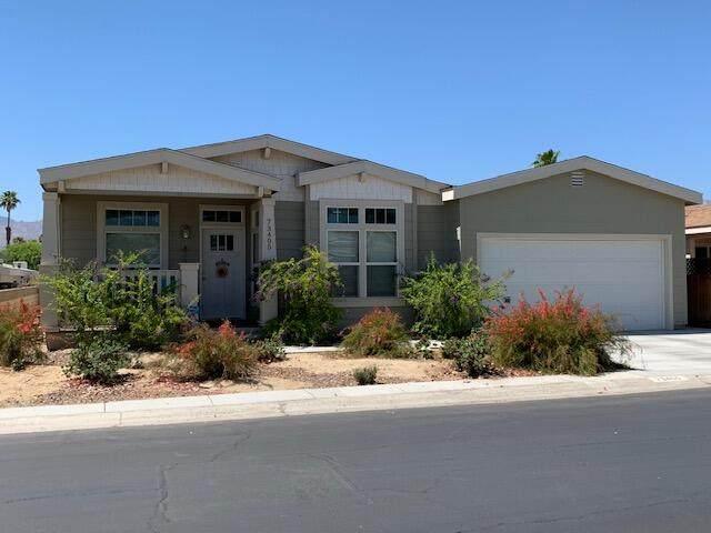 73405 Highland Springs Drive - Photo 1