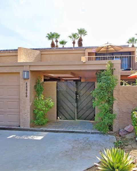 48860 Phlox Place, Palm Desert, CA 92260 (#219065378) :: The Pratt Group