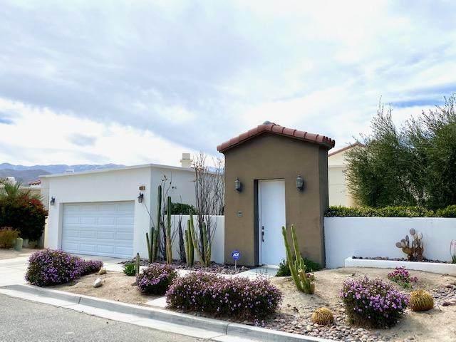 36353 Paseo Del Sol, Cathedral City, CA 92234 (MLS #219065498) :: Brad Schmett Real Estate Group