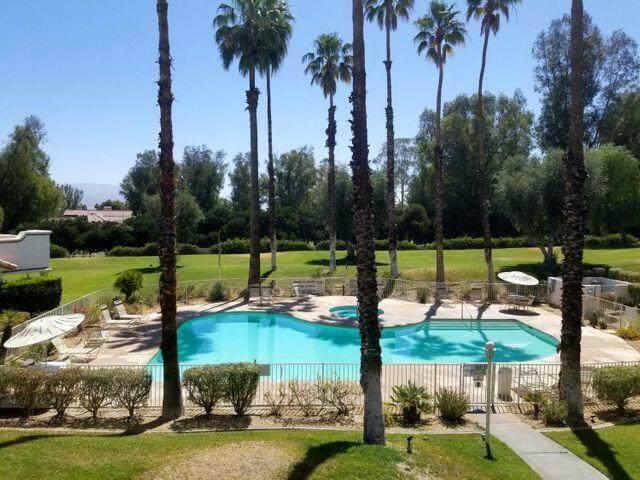 316 Desert Falls Drive - Photo 1