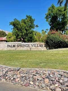 2810 N Arcadia Court, Palm Springs, CA 92262 (MLS #219066831) :: Zwemmer Realty Group