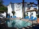 77210 Vista Flora, La Quinta, CA 92253 (MLS #219067151) :: The Jelmberg Team