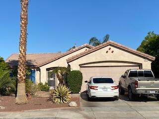 48428 Luna De Nicoleta Street, Coachella, CA 92236 (MLS #219067679) :: Brad Schmett Real Estate Group