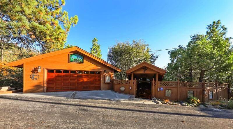 54241 North Ridge Dr Drive - Photo 1