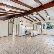 66876 Granada Avenue, Desert Hot Springs, CA 92240 (#219068025) :: The Pratt Group