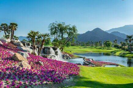 48200 Casita Drive, La Quinta, CA 92253 (MLS #219068764) :: The Jelmberg Team