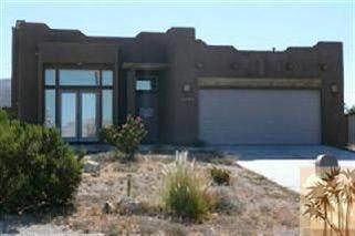 10548 Cactus Drive, Desert Hot Springs, CA 92240 (MLS #219069064) :: KUD Properties