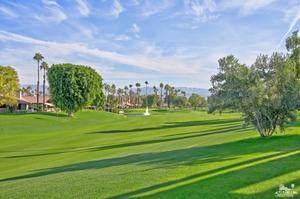 338 Sundance Circle, Palm Desert, CA 92211 (MLS #219069213) :: The John Jay Group - Bennion Deville Homes
