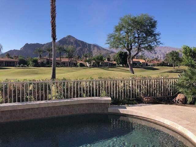 79295 Toronja, La Quinta, CA 92253 (MLS #219069391) :: Desert Area Homes For Sale