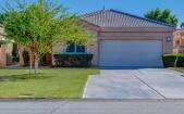 29616 W Trancas Drive, Cathedral City, CA 92234 (MLS #219069487) :: Lisa Angell