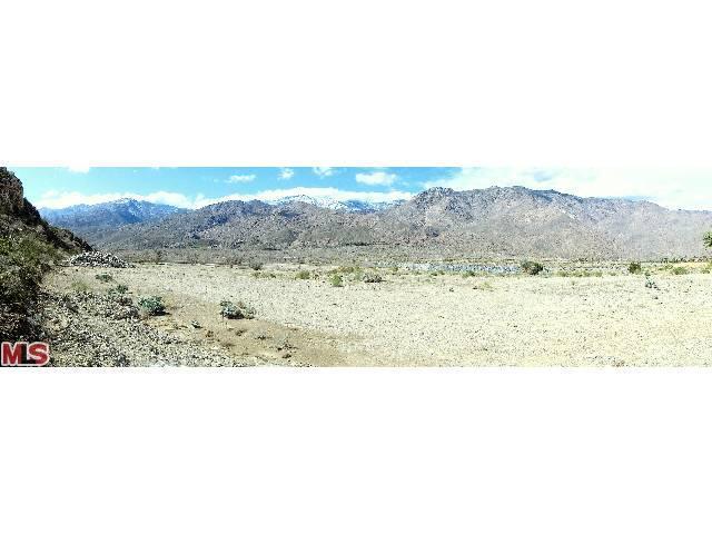 38893 Trinidad Circle, Palm Springs, CA 92264 (MLS #41425644PS) :: The John Jay Group - Bennion Deville Homes