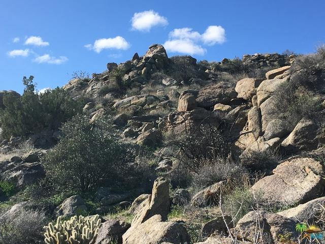 0 Desert Calico-Lot 22, Mountain Center, CA 92561 (MLS #17201662PS) :: Team Wasserman