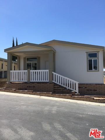 901 S 6th Avenue #182, Hacienda Heights, CA 91745 (MLS #17237544) :: The John Jay Group - Bennion Deville Homes