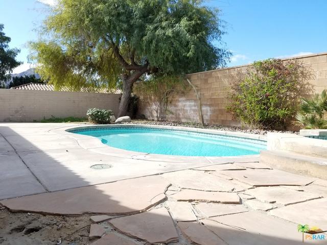 76510 California Drive, Palm Desert, CA 92211 (MLS #17275880PS) :: Brad Schmett Real Estate Group