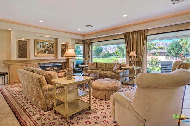 9 Furman Court, Rancho Mirage, CA 92270 (MLS #17275918PS) :: Brad Schmett Real Estate Group