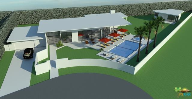 6 Makena Lane, Rancho Mirage, CA 92270 (MLS #17280874PS) :: Brad Schmett Real Estate Group