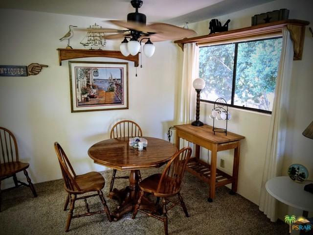 2810 N Arcadia Court #216, Palm Springs, CA 92262 (MLS #17284142PS) :: Brad Schmett Real Estate Group