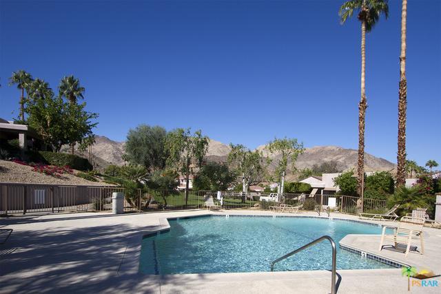 48595 Oakwood Way, Palm Desert, CA 92260 (MLS #17286448PS) :: Brad Schmett Real Estate Group