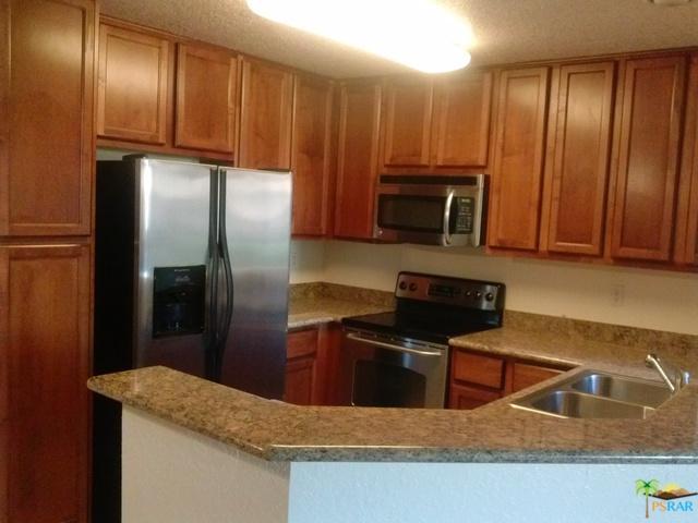 78650 Avenue 42 #1413, Bermuda Dunes, CA 92203 (MLS #17288522PS) :: Hacienda Group Inc