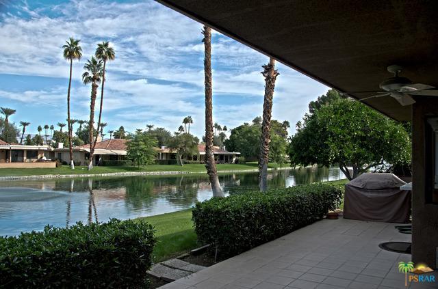89 Palma Drive, Rancho Mirage, CA 92270 (MLS #17288888PS) :: Brad Schmett Real Estate Group