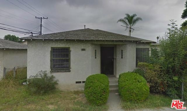 5002 Locust Avenue, Long Beach, CA 90805 (MLS #17289194) :: The John Jay Group - Bennion Deville Homes