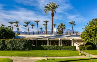 36830 Pinto Palm Way, Rancho Mirage, CA 92270 (MLS #17290490PS) :: Brad Schmett Real Estate Group