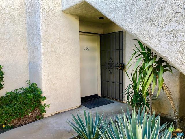 32505 Candlewood Drive #121, Cathedral City, CA 92234 (MLS #17290624PS) :: Hacienda Group Inc