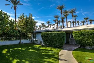36781 Palm View Road, Rancho Mirage, CA 92270 (MLS #17290950PS) :: Brad Schmett Real Estate Group
