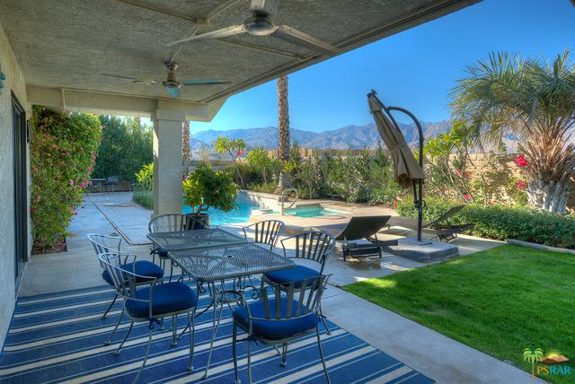 30119 Amy Circle, Cathedral City, CA 92234 (MLS #17296104PS) :: Brad Schmett Real Estate Group