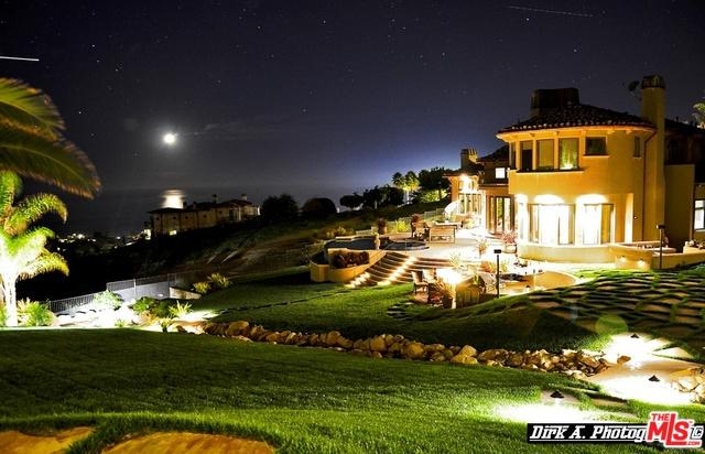 6290 Sea Star Drive, Malibu, CA 90265 (MLS #17298438) :: The John Jay Group - Bennion Deville Homes