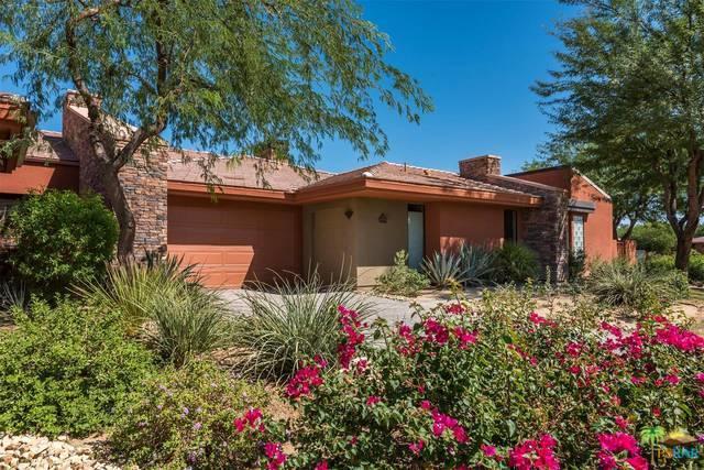 79870 De Sol A Sol, La Quinta, CA 92253 (MLS #18300196PS) :: Brad Schmett Real Estate Group