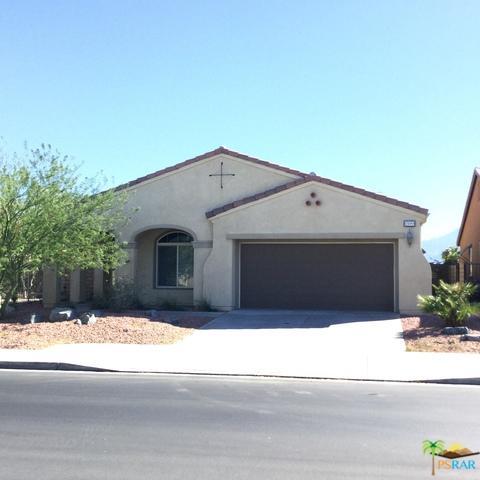 1599 Four Seasons, Palm Springs, CA 92262 (MLS #18301936PS) :: Brad Schmett Real Estate Group