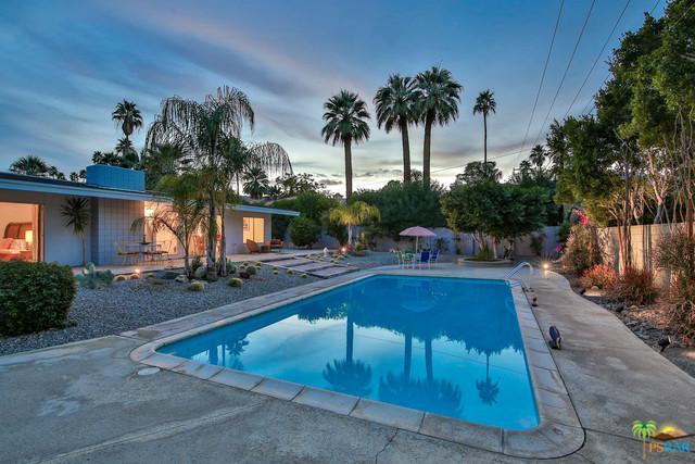 73436 Tamarisk Street, Palm Desert, CA 92260 (MLS #18303290PS) :: Brad Schmett Real Estate Group