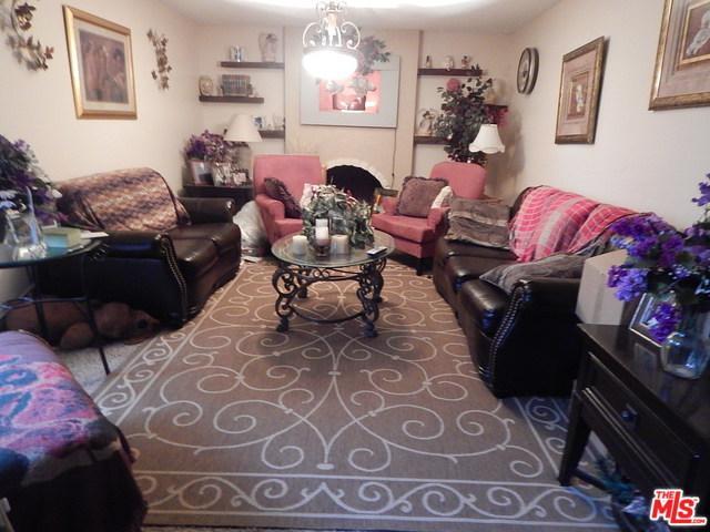 2808 Akers Rd, Bakersfield, CA 93309 (MLS #18306834) :: Deirdre Coit and Associates
