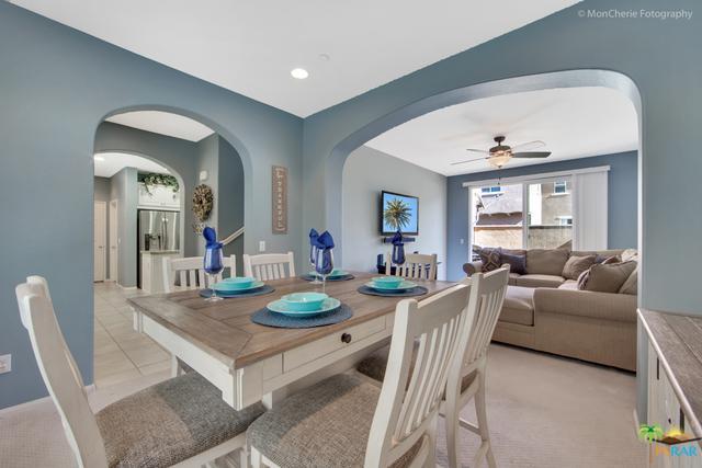 517 Via De La Paz, Palm Desert, CA 92211 (MLS #18307552PS) :: Brad Schmett Real Estate Group