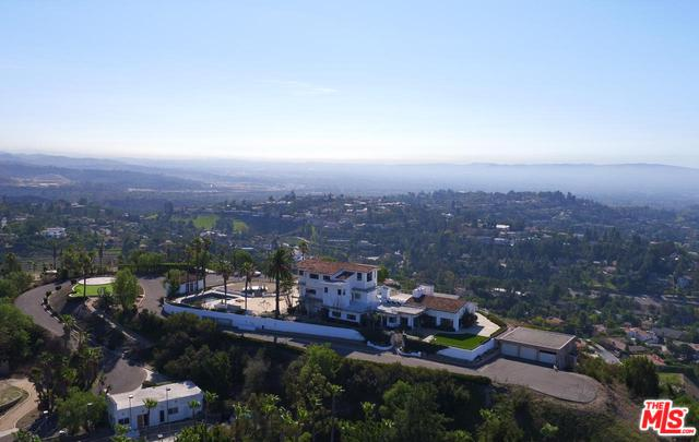 10251 Sunrise Lane, Santa Ana, CA 92705 (MLS #18312252) :: Team Wasserman