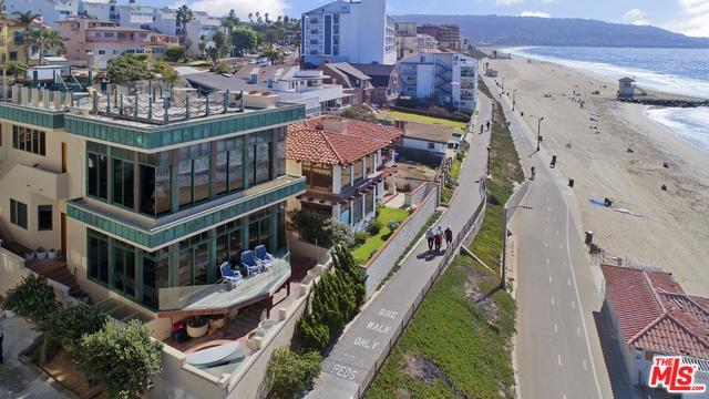 601 Esplanade B, Redondo Beach, CA 90277 (MLS #18312682) :: Deirdre Coit and Associates